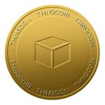 thingcoin cryptocurrency coin