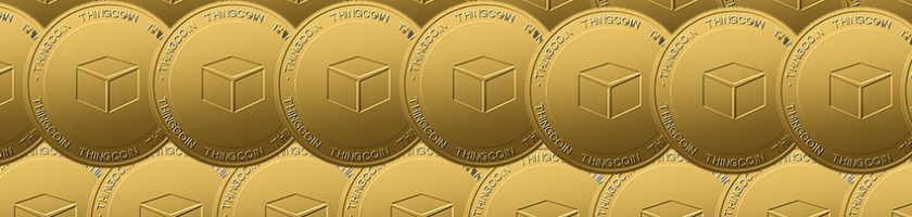 thingcoin