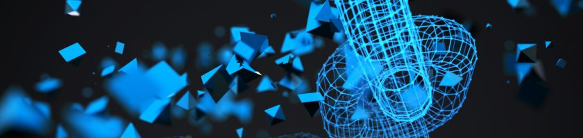 UbiNET AI Blockchain